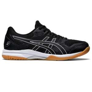 Asics Gel-FurtherUp Trainers (Sizes 6.5 - 12) £32 (£28.80 For New Members) + Free Delivery For Members @ Asics Outlet