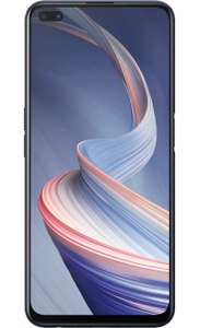 Oppo Reno4 z 5G £14.99 a month unlimited everything / 2 Year contract - No upfront cost @ ID Mobile