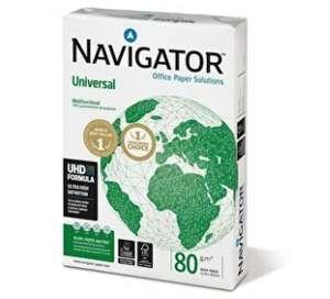 Navigator Student 80Gsm Paper, 500 Sheets £1.80 @ Morrisons Livingston