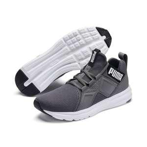 Enzo Sport Men's Running Shoes - £33.95 delivered @ Puma
