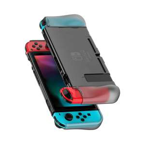 Ugreen Nintendo Switch 2017 Protective Case £5.84 Prime (+£3.99 Non-Prime) Sold by UGREEN Group Limited UK / Fulfilled by Amazon