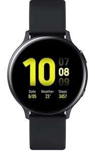 Samsung Galaxy Watch Active2 Smartwatch 44mm - £136.88 (UK Mainland Delivery) @ Amazon EU On Amazon