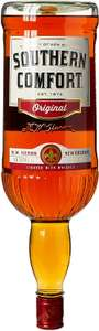 Southern Comfort® Original Liqueur with Whiskey, 1.5 Litre, ABV 35% £26.57 @ Amazon
