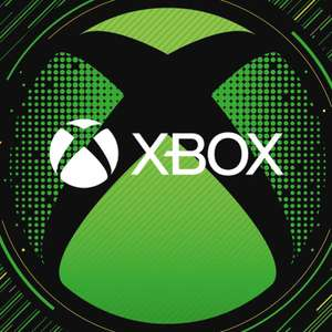 Xbox Gamescom 2021 Sale / Deals with Gold: The Witcher 3 GOTY £6.99 Mega Drive Classics £7.49 Ghostbusters £7.49 Tomb Raider DE £2.36 + More