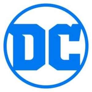 Free Batman digital comics including Batman / Fortnite (list in OP) @ Comixology