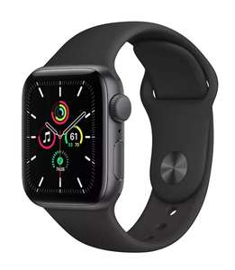 Apple Watch SE 40mm £249 / 44mm £279 (40mm £219 / 44mm £249 with BNPL) @ Very Free click and collect