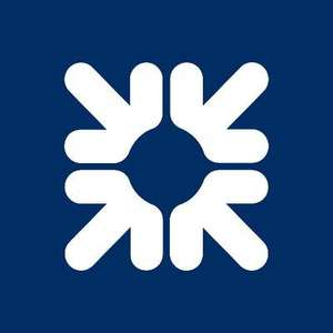 Get free £50 cash + tastecard when you open an RBS student current account @ Royal Bank of Scotland