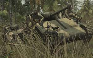 Call of Duty: World at War PC Download CD Key £9.93 at Kinguin / GMD_GAMES