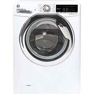 Hoover 10kg washer 6kg dryer £324.99 at Amazon