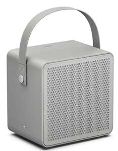 Urbanears ralis portable bluetooth speaker £49.99 @ IWOOT