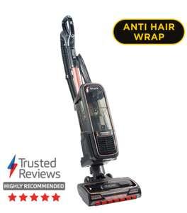Shark Anti Hair Wrap Upright Vacuum Cleaner XL with Powered Lift-Away and TruePet AZ950UKT - £229.99 @ Shark