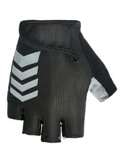 Hump cycling mitts £2 delivered @ freewheel