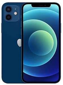 iPhone 12 Blue 128GB - £679 @ Amazon