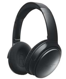 Bose QC35 Quiet Comfort Headphones £139.99 at Costco