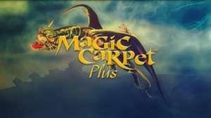 Magic Carpet Plus (Inc Expansion) - PC - £1.09 @ GOG