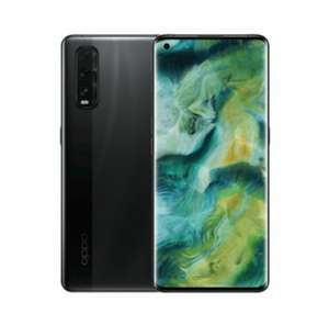 OPPO Find X2 5G £299.99 @ Laptop outlet