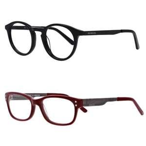 Kangol Prescription Glasses just £13.95 delivered / Prescription Sunglasses £15.95 delivered using code @ Low Cost Glasses