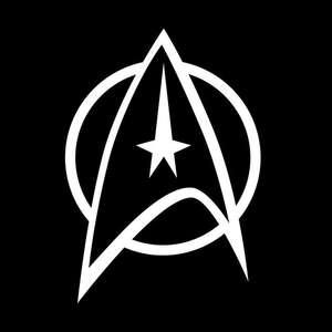 25% off Star Trek Items with code @ HMV