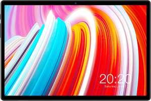 "Teclast M40 10.1"" Full HD IPS Tablet 6GB/128GB/6000mAh/GPS/4G Dual Sim - £136.56 (using code) @ AliExpress / Teclast Official Store"