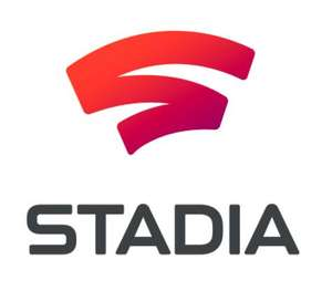 £10 Discount Off Next Game Purchase [Terms Apply] @ Google Stadia
