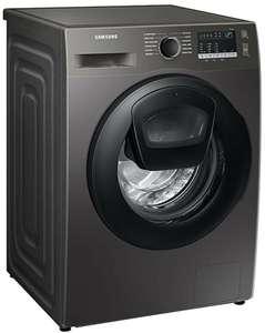 SAMSUNG WW90T4540AX 9KG 1400RPM Addwash Washing Machine - Graphite £339.15 delivered (UK Mainland) with code @ Crampton&Moore / ebay