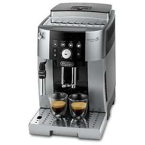 Delonghi Magnifica S Smart Bean to Cup coffee machine (New other - ex display) - £236 with code @ the_hifi_guy / eBay