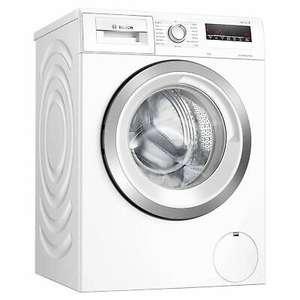Bosch Serie 4 WAN28281GB 8kg 1400rpm Washing Machine £339.15 delivered (UK Mainland) with code @ hughes / ebay