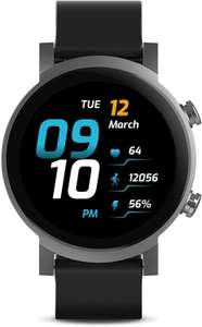 TicWatch E3 smart watch with QS4100 and OS wear, NFC £135.02 @ Amazon