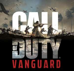Call of Duty: Vanguard Open Beta: September 10-13 (PS4/PS5 Pre-order), 16-17 (XBox/ PC Pre-order) / 16-22 All Users @ Sledgehammer Games