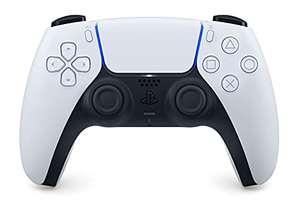 DualSense Wireless-Controller [PlayStation 5 ] (used-like new) £41.47 @ Amazon Germany (UK Mainland)