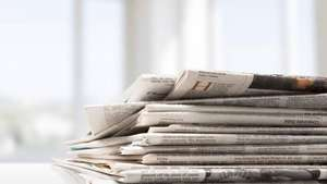 Telegraph Digital 85% off - 3 months for £1 (£3 per week thereafter - Cancel anytime)