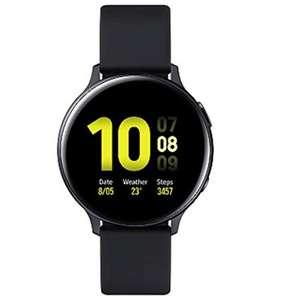 Samsung Galaxy Watch Active 2 44mm Explorer Edition £106.42 Like New (UK Mainland) @ Amazon Warehouse Germany