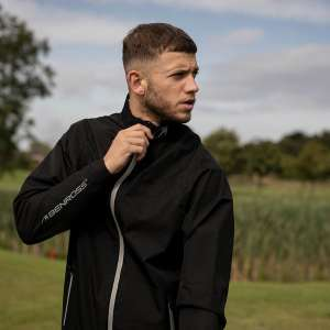 Benross Hydro Pro X Waterproof Golf Jacket £36.67 & free delivery at OnlineGolf