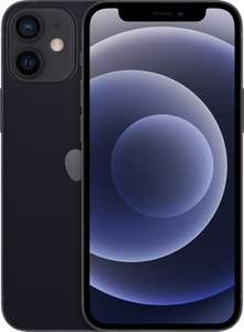 iPhone 12 mini 64gb on 3, 100gb Data, unltd text/min - £20pm +£199 upfront = £679 over 24 months via Mobile Phones Direct