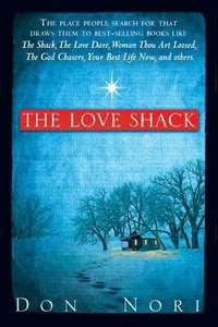 The Love Shack - Kindle Edition: Free @ Amazon