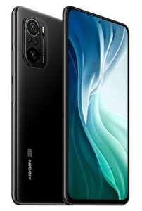 Xiaomi Mi 11i 5G 256GB 8GB RAM Dual SIM - Cosmic Black Smartphone (Snapdragon 888 / AMOLED / 120hz) - £438 Delivered @ Wowcamera