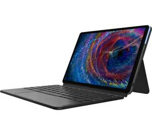 """Lenovo IdeaPad Duet 3i 10.3"""" 2-in-1 laptop/Windows tablet - £249 at Currys/PC World"""