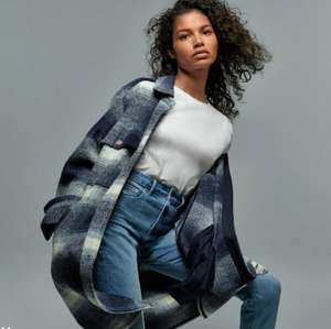 £20 off £60 Spend Includes Up to 60% Sale + Extra 5% off with Code + Free Delivery From Gap