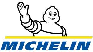 Buy Michelin tyres this Autumn and claim upto £100 Prepaid Mastercard @ Michelin Store