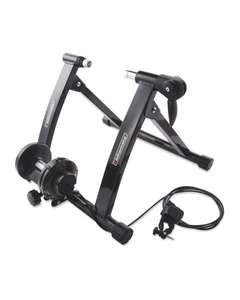 Bikemate Indoor Bike Trainer £44.99 + £2.95 Delivery (Instore 19th September) @ Aldi