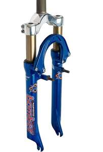 Marzocchi Bomber Z4 Bike fork £99.99 @ Chain reaction cycles