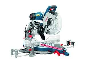 Bosch GCM 12 GDL Professional Mitre Saw £575.99 @ Amazon