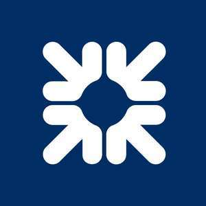 Get up to £150 for switch and stay current account to RBS Select / Reward Account @ Royal Bank of Scotland