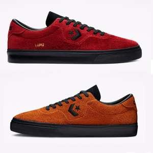Louie Lopez Pro Low Top Shoes - £22.47 Using Code @ Converse (UK Mainland)