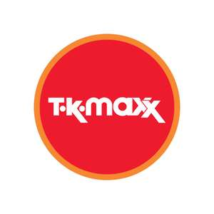 Women's Clothing Clearance - from £2 + £1.99 click & collect / £3.99 delivery at TK Maxx