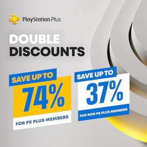 Sale @ PlayStation PSN: eFootball PES 2021 £2.99 Uncharted Collection £7.99 Horizon Zero Dawn Complete Ed £7.99 Shenmue 3 Deluxe £6.99 +More