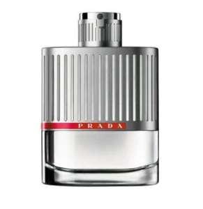 Prada Luna Rossa 150ml - £55.80 With Code @ Escentual