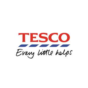 £4 off when you spend £15 on selected Baby products @ Tesco