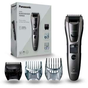 Panasonic ER-GB80 Beard, Body & Hair Clipper £47.50 at Shavers