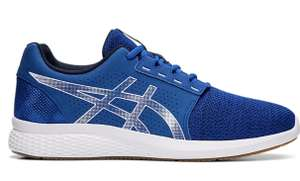 Asics Men's Gel Torrence 2 (Sizes 8-11) £24 + Free Delivery For Members @ Asics Outlet